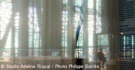 StudioAdelineRispal_Invisibl_Museumexperts_juin2013