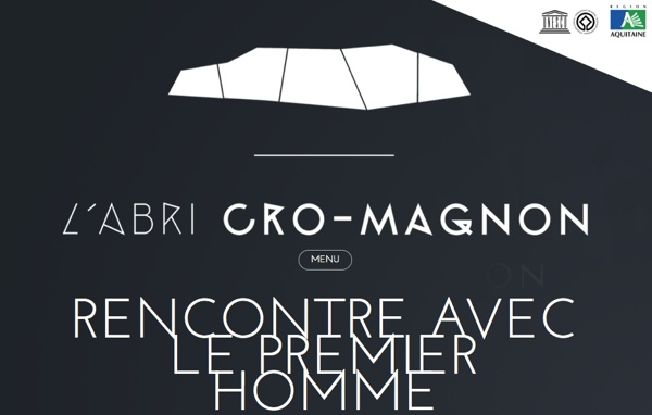 www.abri-cromagnon.com