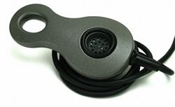 Mono écouteur ID-AL © Waves System