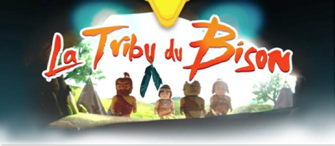 toys-films-grottes-gargas-jeu-tribu-bison-1