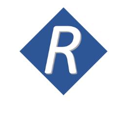 rapplication-logo