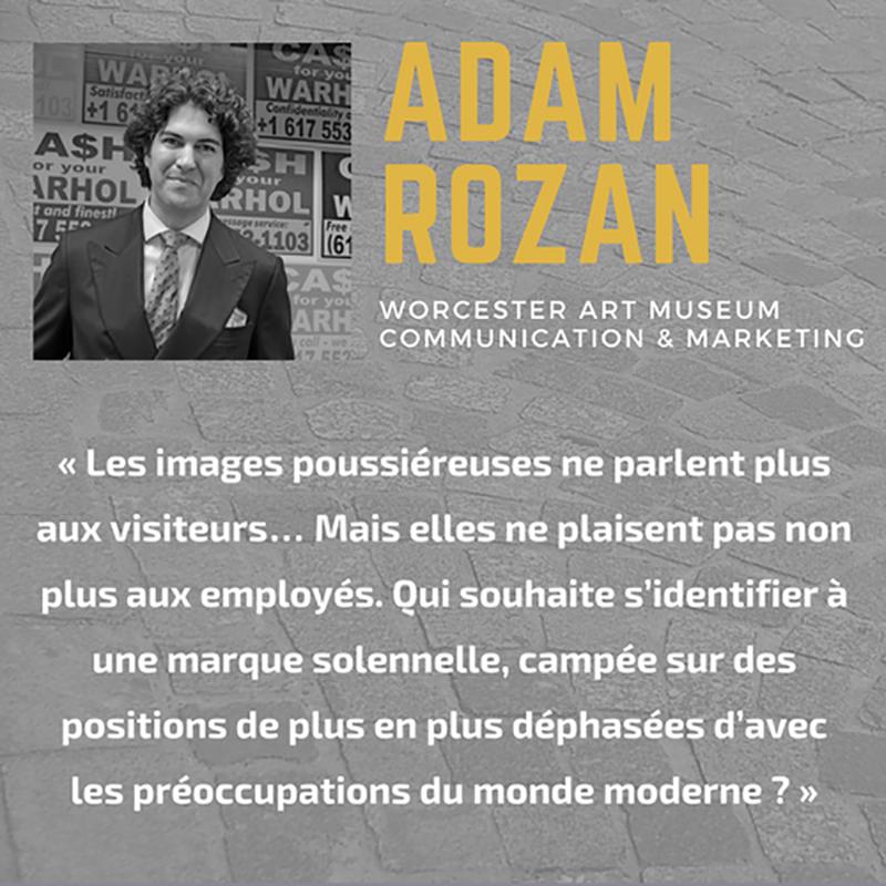 temoignage-adam-rozan