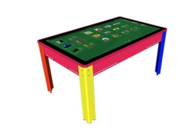 asler-table-tactile-PRO-enfants