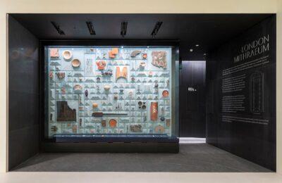 london-mithraeum-museum-opening-architecture-cultural_dezeen