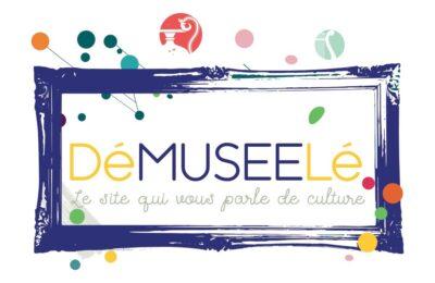 demuseele-site-culture