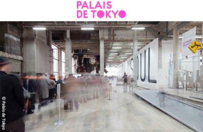 palais-tokyo