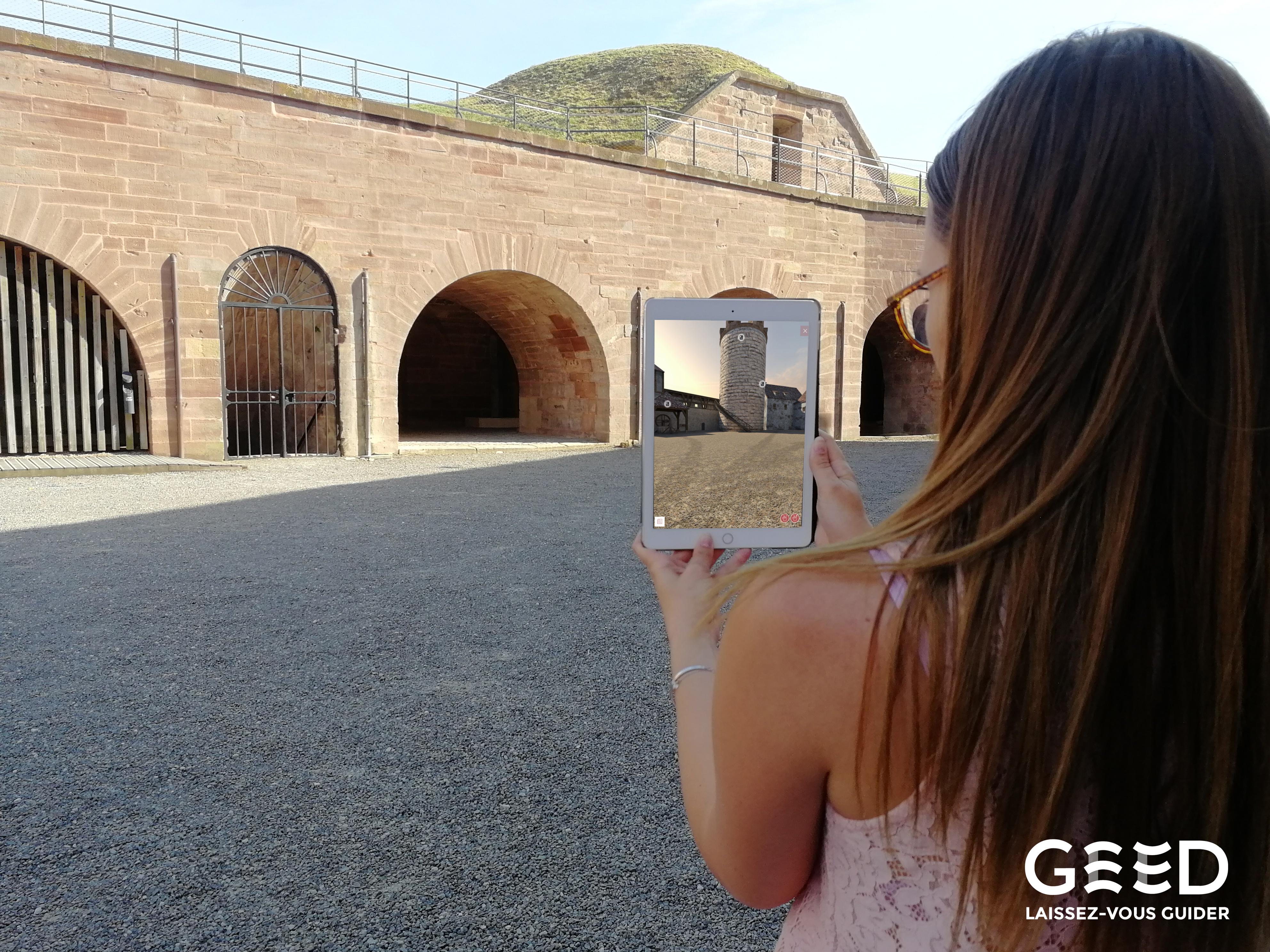 Livdeo-Geed-realite-virtuelle-citadelle-de-belfort