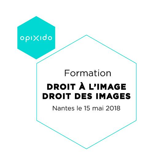 opixido-formation-droit-image