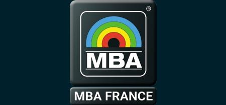 mba-france-logo