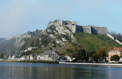 Fort_de_Charlemont_Givet_baludik_balade_ludique