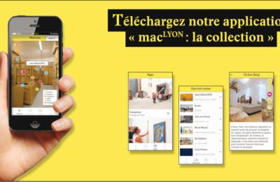 maclyon-smartapps-visuel-télécharger