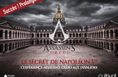 assassin-creed-secret-napoléon-invalides-augmenteo