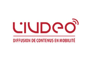 logo-livdeo