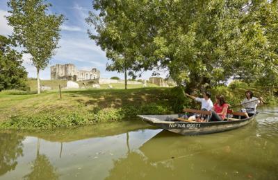 Sud Vendée Tourisme Baludik 3