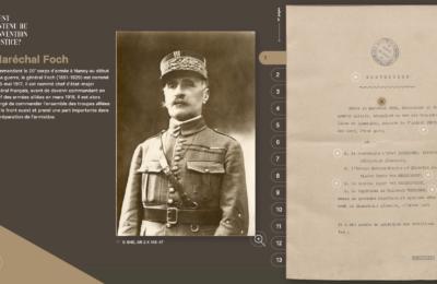 opixido-exposition-armistice-service-historique-defense
