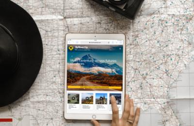 MMT-Survey-Myminutetrip-plateforme-média-diffusion-vidéos-touristiques-géolocalisées