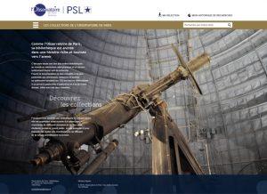 skinsoft-agence-privee-observatoire-de-paris-portail-public