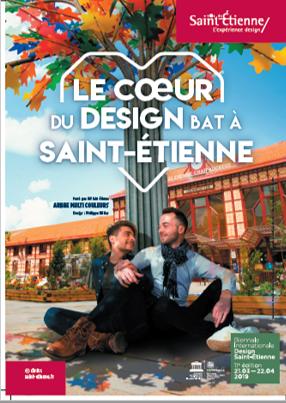 CORRESPONDANCES-DIGITALES-accompagnement-communication-cross-media-Métropole-de-Saint-Étienne