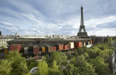 guest-views-application-musee-du-quai-branly