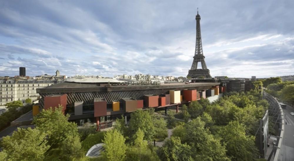 guest-views-application-musee-du-quai-branly