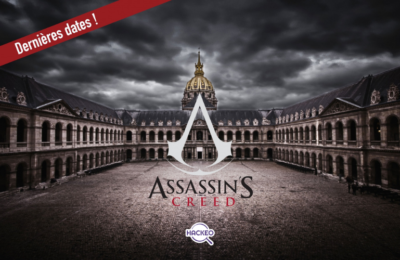 augmenteo-assassin's-creed-musee-des-armees-hotal-national-des-invalides-cultival