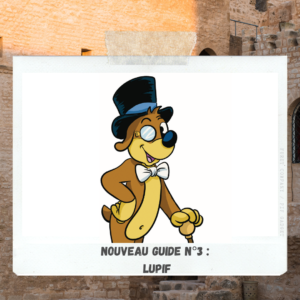 Lupif-guide-numerique-musee-chateau-visite