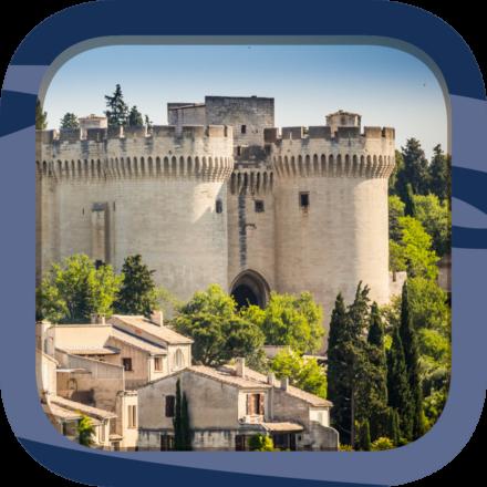 fort-saint-andre-avignon-application-escape-game